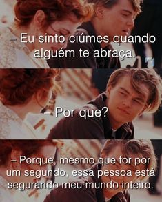 L Love You, My Love, Phrase Of The Day, Love Pain, Titanic Movie, Unrequited Love, Sad Life, Love You Forever, Couple Quotes