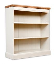 Intone Low Wide Bookcase http://solidwoodfurniture.co/product-details-pine-furnitures-758-intone-low-wide-bookcase.html