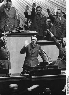 Image result for january 11, 1937  hitler