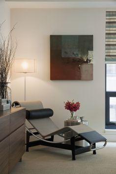 duffy design group high end interior design services boston ma