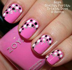 dots!!