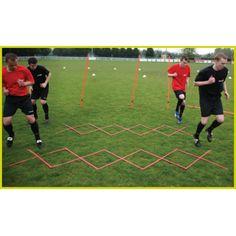 28 Best Football Training Equipment images  2c462cbd5d41b