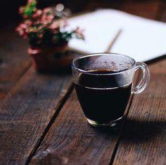 # Coffee
