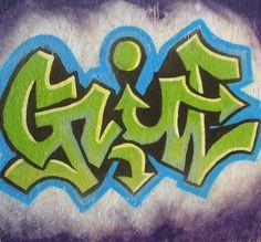Grime Grime Artists, People Working Together, Art Work, Fine Art, Digital, Artwork, Work Of Art, Visual Arts, Fine Art Paintings