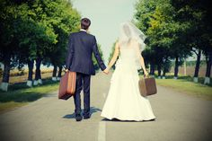 Elope to Sydney website Packages from $1299