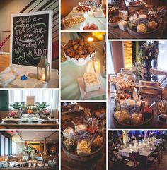 Downtown Nashville Wedding | SheHeWe Photography   #Nashville #wedding #aVenue #downtown #photography #SheHeWe
