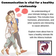 Are you aware of the role of biology in your marriage? Our scientific research, Athena pheromone products, and Code of Courtship relationship guide can help you better the communication and understanding in your marriage, https://athenainstitute.com/cart/products.htm#/category/uid-pheromones/pheromones #marriage #biology #science #pheromones