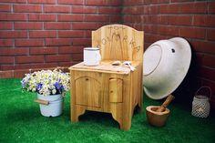 http://polandhandmade.pl #polandhandmade #woodentoy #kuchenka #warsztatgallinula