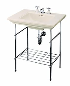 Pedestal Sink With Legs And Towel Bar? Memoirs Table Legs Traditional  Bathroom Vanities And Sink Consoles