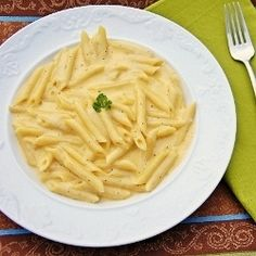 1870's Macaroni and Cheese...A 140 year old recipe that's just as good today as it was back then. As a history buff I might have to try this....
