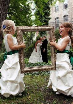 CUTE WEDDING PHOTO INSPIRATION! by SUZIE Q
