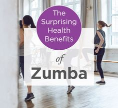 Benefits of Zumba: 9 Ways It Can Improve Your Health https://www.healthline.com/health/fitness-exercise/benefits-of-zumba