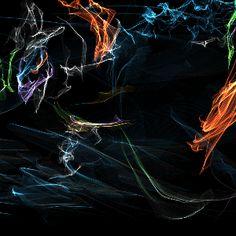 Slark  http://r.weavesilk.com/?v=4&id=ian1k8zh4vb