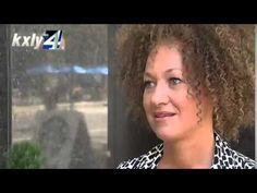 » Spokane's NAACP leader has a credibility problem » News -- GOPUSA
