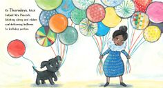 I LOVE Jane Cabrera - Children's Books