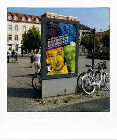 Bahnhofsplatz Schwerin Digital Photography, Modern, Times Square, Travel, Pictures, Trendy Tree, Viajes, Destinations, Traveling