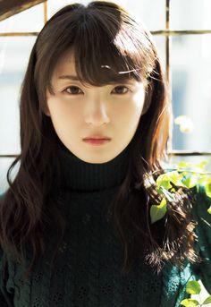 46wallpapers: Sayuri Inoue - UTB