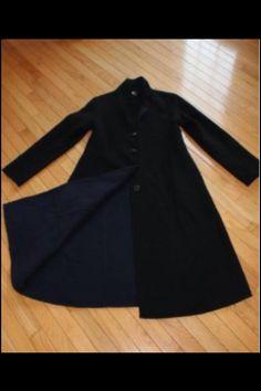 liIith france , coat