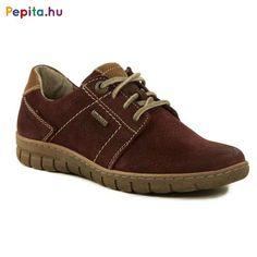 forró eladások aranyos több szín bőr cipő női