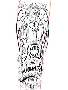 tattoo designs men sleeve - tattoo designs - tattoo designs men - tattoo designs for women - tattoo designs unique - tattoo designs men forearm - tattoo designs drawings - tattoo designs meaningful - tattoo designs men sleeve Forearm Tattoo Quotes, Forarm Tattoos, Forearm Sleeve Tattoos, Forearm Tattoo Design, Best Sleeve Tattoos, Angel Sleeve Tattoo, Forearm Tattoos For Guys, Men Tattoo Quotes, Angle Tattoo For Men