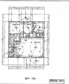 Stock Barndominium floor Plans   Barn Floor Plans   Ready-to-Build Barns Metal Homes Floor Plans, Metal Building House Plans, Unique Floor Plans, House Floor Plans, Custom Home Plans, Custom Homes, Quonset Hut Homes, Barns Sheds, Pole Barns