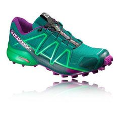 3c3b74e318e0 Salomon Speedcross 4 Women s Trail Running Shoes - AW16 Top Running Shoes