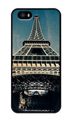 iPhone 5/5S Case DAYIMM Eiffel Tower Black PC Hard Case for Apple iPhone 5/5S DAYIMM? http://www.amazon.com/dp/B013DGF0B6/ref=cm_sw_r_pi_dp_vzmfwb0QPPFNB