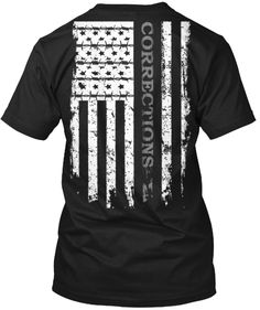 Corrections Flag - corrections hold the line corrections Products Country Girl Quotes, Country Girl Style, Country Girls, Girl Sayings, Country Music, Correctional Officer Quotes, Wife Quotes, Song Quotes, Wisdom Quotes