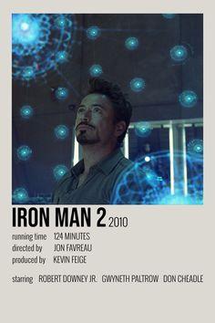 Marvel Movie Posters, Avengers Movies, Superhero Movies, Marvel Characters, Marvel Movies, Poster Marvel, Marvel Names, Marvel Dc, Marvel Photo