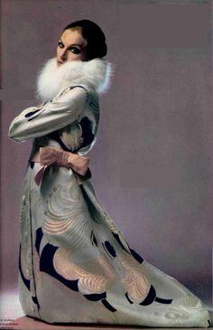 1968 Pierre Cardin