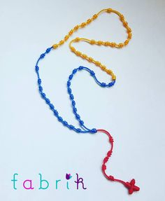 V E N E Z U E L A   #fabrik #fashion #venezolanosentoronto #venezuela #rosario #handmade  #mississauga