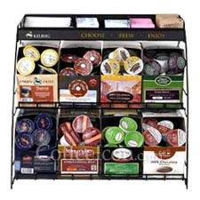 1000 Images About Creamer Condiment Displays On Pinterest