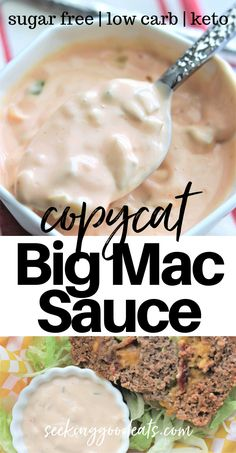 Keto Sauces, Low Carb Sauces, Healthy Sauces, Sauce Recipes, Beef Recipes, Cooking Recipes, Pumpkin Recipes, Easy Cooking, Chicken Recipes