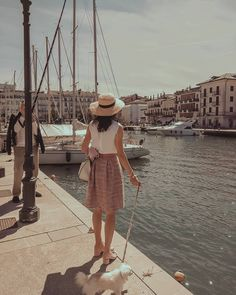 """Maddalena 🎶 viola da gamba on Instagram: """"Do you prefer the mountains or the sea? ⛰️🌊🐬 . . . #summer #sea #inspo #travelinspiration #travelitaly #spring #chanelstyle #vintage #pink…"""" Chanel Fashion, Vintage Pink, Italy Travel, Travel Inspiration, Sea, Mountains, Spring, Summer, Pictures"""
