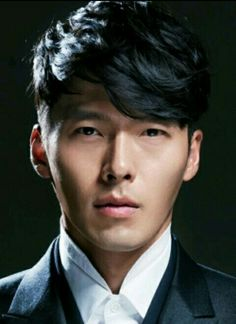 Korean Male Actors, Korean Celebrities, Asian Actors, Park Hae Jin, Park Seo Joon, Hyun Bin, Hyde Jekyll Me, Lee Min Ho Photos, Han Ji Min
