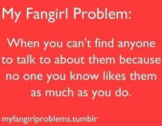 I have this problem a lot.