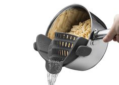 22 Cool Kitchen Gadgets That Makes Your Life Easier Chicken Marinade Recipes, Chicken Marinades, Cool Kitchen Gadgets, Cool Kitchens, Delicious Sandwiches, Quick Snacks, Make It Yourself, Groupon, Cool Stuff
