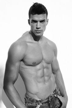 Jose María   Deva Models Agency Ibiza Talent Agency, Model Agency, Ibiza, Models, Swimwear, Templates, Bathing Suits, Swimsuits, Ibiza Town