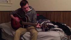 """It's Alright"" | Joe Wacker | Original Song"
