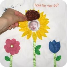 Libros para niños hechos a mano (2) | Kireei, cosas bellas