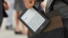7 Kindle Paperwhite Tips Every Reader Needs to Know