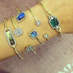 jemma wynne bracelets