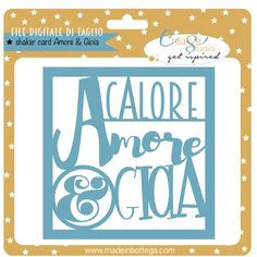 shaker-card-amore-gioia_packaging-file