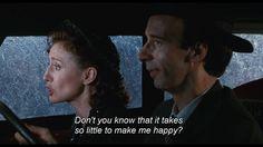 1001 Movie Quotes - The Best Movie Quotes. We speak Movie Quotes Life Is Beautiful Quotes, Beautiful Film, Cinema Quotes, Film Quotes, Epic Movie, Movie Tv, Robin Williams Movies, Favorite Movie Quotes, Nerd