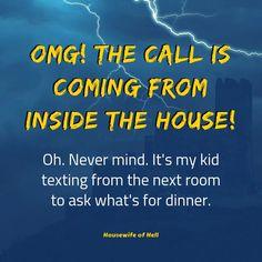 Teenagers, Texts, Mindfulness, Kids, Young Children, Boys, Teen, Children, Captions