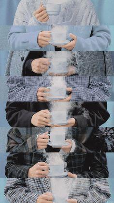 DO KYUNGSOO (EXO) ♥ has members. Lightstick Exo, Chanyeol Baekhyun, Chen, Exo Lockscreen, Exo Members, Kpop, Wallpapers, Headers, Boys