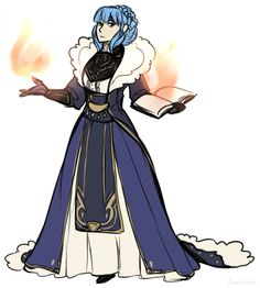 Character Home, Fantasy Character Design, Fire Emblem Characters, Fantasy Characters, Video Game Art, Video Games, Anime Princess, Funny Images, Shadows