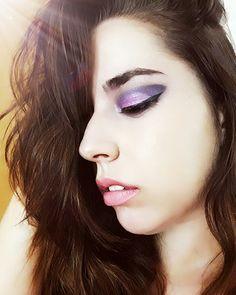 #makeupsilvia