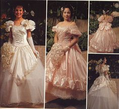 Explore Bride Satin's photos on Flickr. Bride Satin has uploaded 198 photos to Flickr.