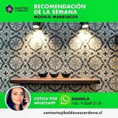Listos para atenderte, cuidándote y cuidandonos !! #baldosascordova #artesanosdeltiempo #cementiles #baldosashidráulicas #yomequedoencasa  #quedateencasa 21st, Instagram
